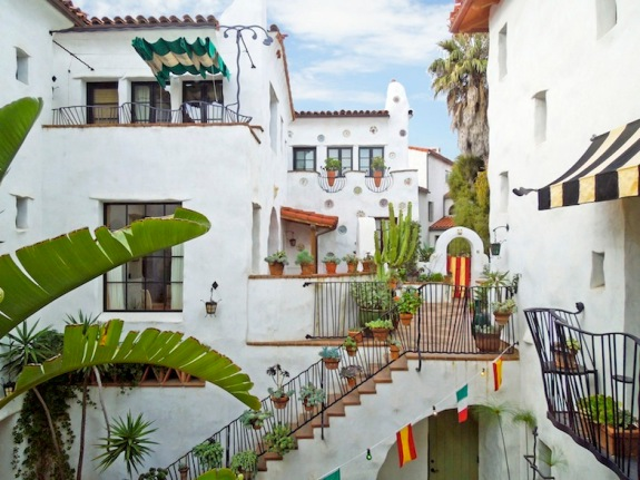 Homes in Santa Barbara | Presented by Santa Barbara Realtors