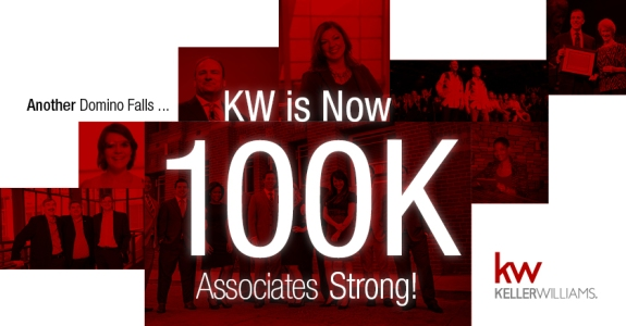 KW_Announcement_100K_KW_Blog_840X439