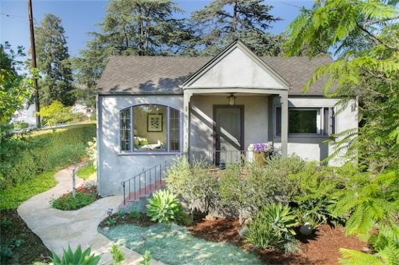 2234 Chapala Street, Santa Barbara, CA