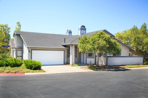 5933 Village Terrace Drive