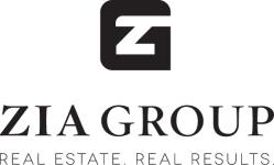 ZiaGroup_Logo_Stacked_RGB