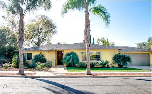 535 Peregrina Rd, Santa Barbara, CA 93105
