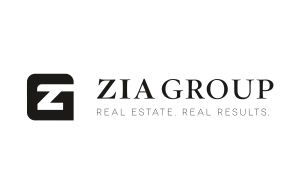 Zia Group Logo Blank