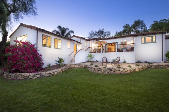 2690 Montrose Place, Santa Barbara, CA