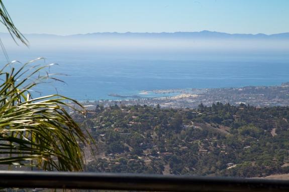 2675 Gibraltar Road, Santa Barbara, CA
